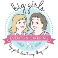 Big Girls Catering